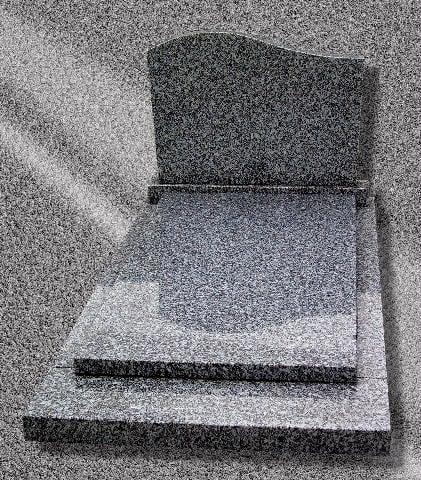 Grafzerken - Rouwcenter Ivo Ceulemans