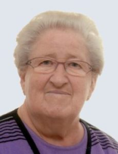 Irena Aerts