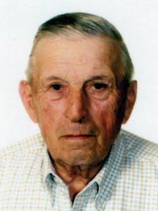 Louis Glorie