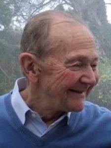 Willy Van Engeland