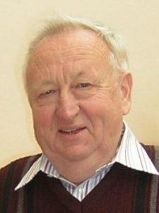 René Croonen