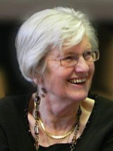 Julia Van Evelghem