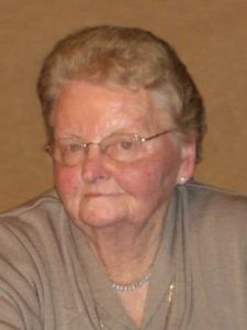Adeline Van Herck