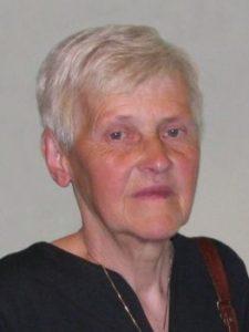 Magdalena Wellens