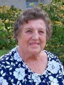 Maria De Reuse