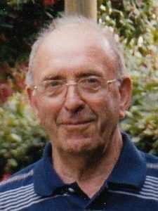 Frans Liekens