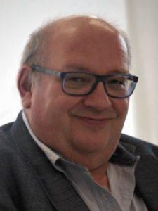 Eddy Lieckens