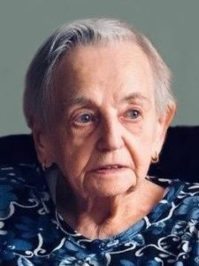 Angele Umans - Rouwcenter Ivo Ceulemans