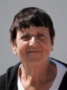 Angéle Van De Poel