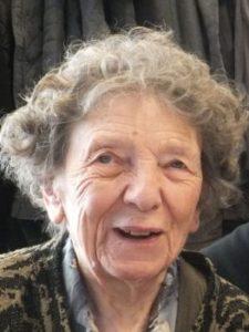 Hilda Op de Beeck