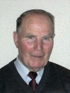 Jan Buelens