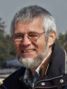 Paul Beullens - Rouwcenter Ivo Ceulemans