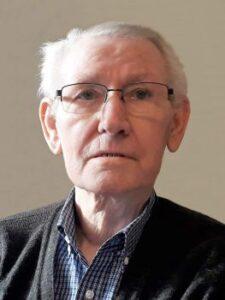 Jozef Caers - Rouwcenter Ivo Ceulemans